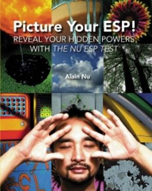 Picture Your ESP! by Alain Nu